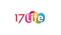 17Life台灣 優惠碼