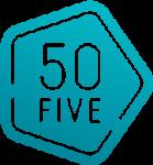 50Five Cupom