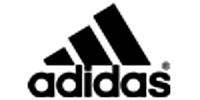 Adidas HK 優惠碼