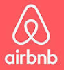 Airbnb 優惠碼