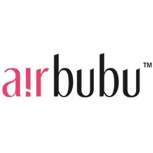 airbubu.com
