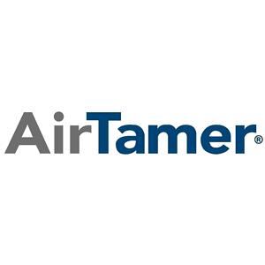 airtamer.com.tw