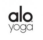 aloyoga.com