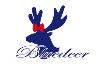 AmericanBluedeer 美國藍鹿 優惠碼