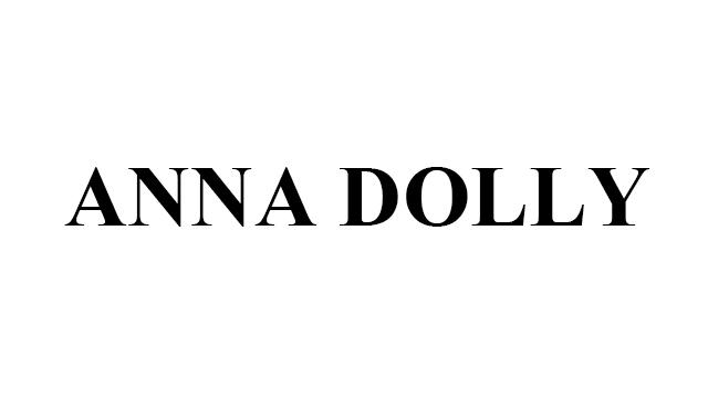 Anna Dolly 優惠碼
