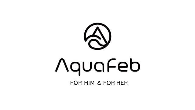 Aquafeb 優惠碼