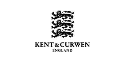 Kent & Curwen 優惠碼