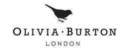 intl.oliviaburton.com