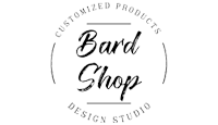 Bardshop客製化印刷 優惠碼