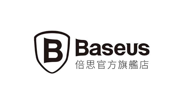 baseus.com