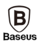 Baseus 優惠碼