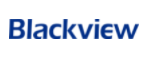 Blackview 優惠碼