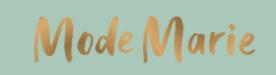 brashop.modemarie.com.tw