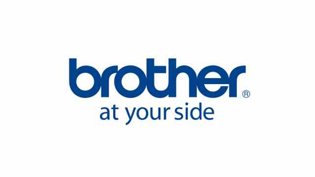 brother-usa.com