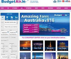 budgetair.co.uk