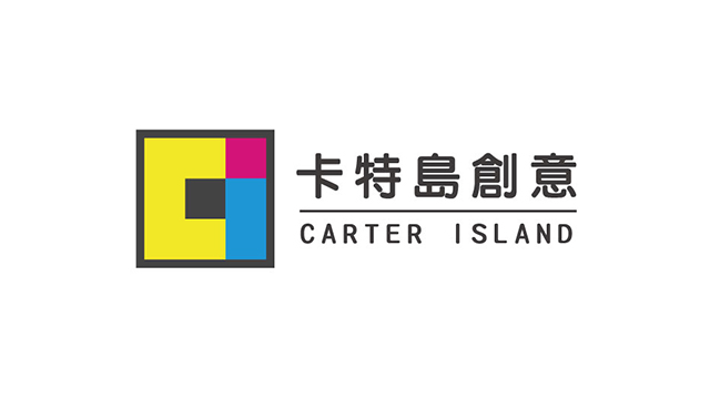 carterislandtw.com