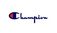Champion.Com 優惠碼