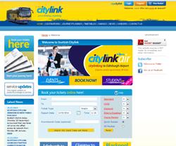 Citylink Cupom