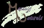 Massage Naturals 優惠碼