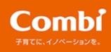 Combi康貝 優惠碼