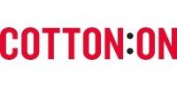 cottonon.com