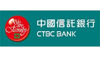 中國信託優惠券