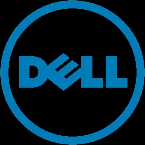 Dell(戴爾) 優惠碼