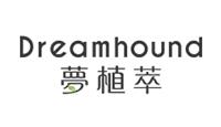 Dreamhound夢植萃 優惠碼