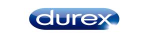 杜蕾斯 Durex 優惠碼