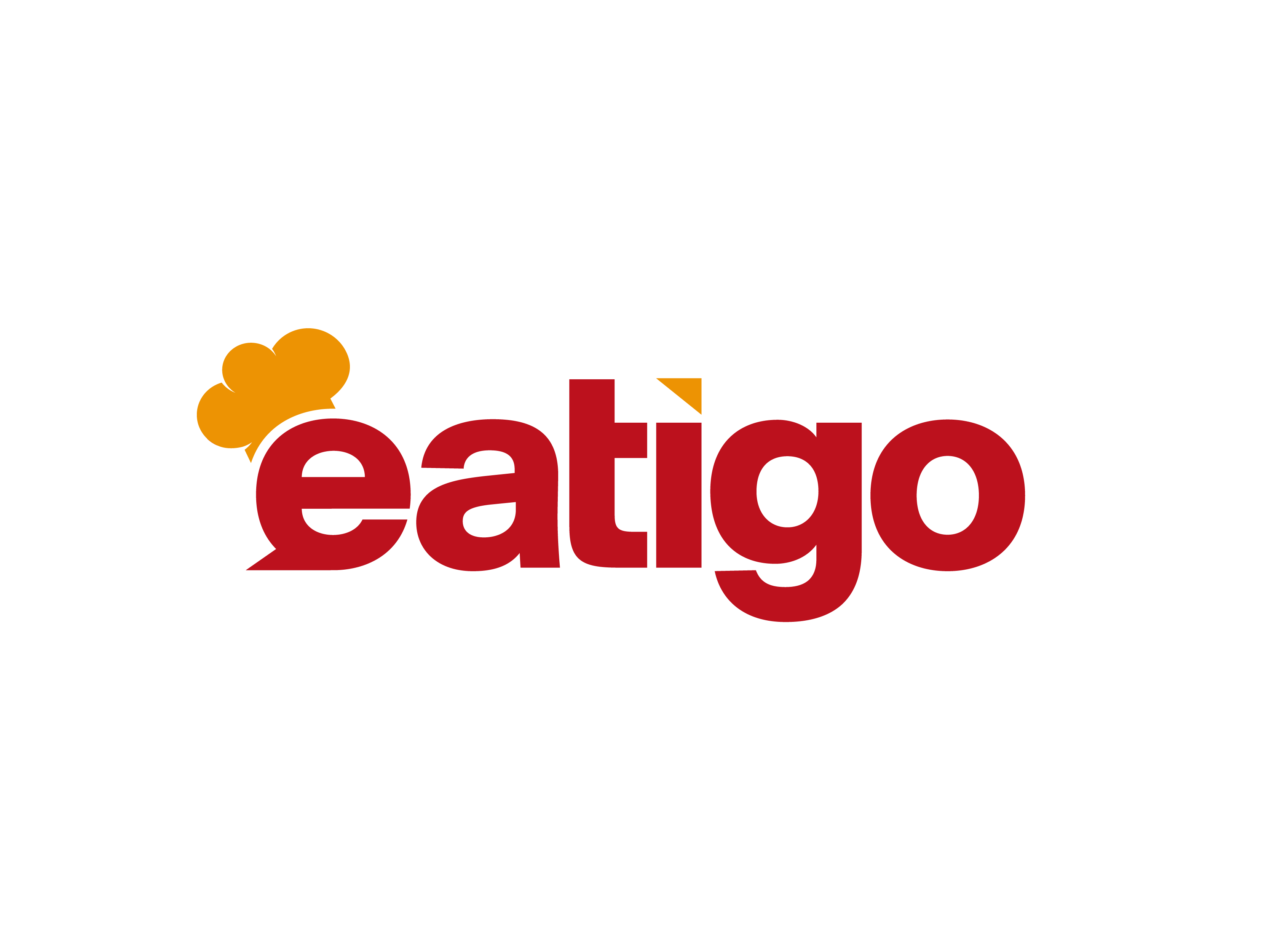 Eatigo 優惠碼