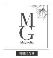 Magnolia瑪格諾莉雅 優惠碼
