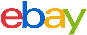 Ebay 優惠碼