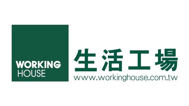 ec.workinghouse.com.tw