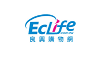 EcLife良興購物網 優惠碼