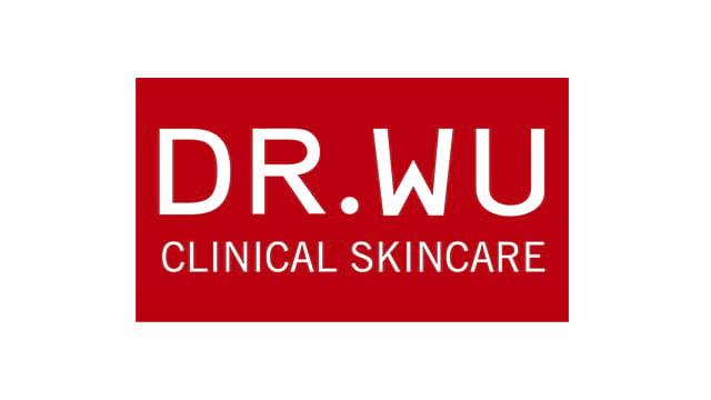 en.drwu.com