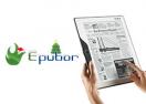 Epubor 優惠碼