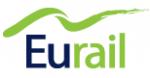 Eurail 優惠碼