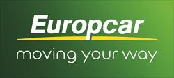 Europcar 優惠碼