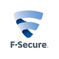 F-Secure 優惠碼
