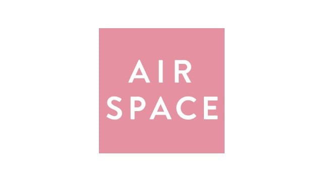 airspaceonline.com