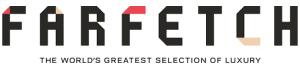 Farfetch台灣 優惠碼