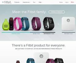 Fitbit Cupom