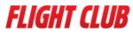 Flight Club 優惠碼