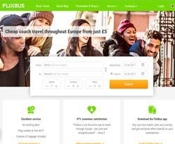 flixbus.co.uk