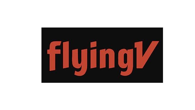 Flyingv 優惠碼