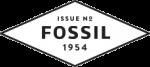Fossil 優惠碼