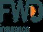 FWD富衞保險 優惠碼