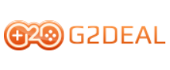 tw.g2deal.com