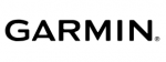 garmin.com.tw