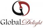 Global Delight 優惠碼